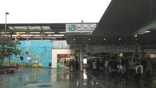 2015.11.8 中野.JPG