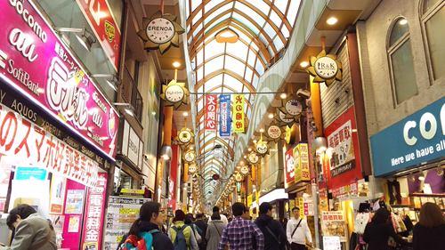 2015.11.8 中野 (5).JPG