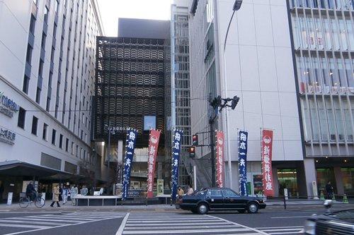 2015.2.19 大阪 (15).JPG