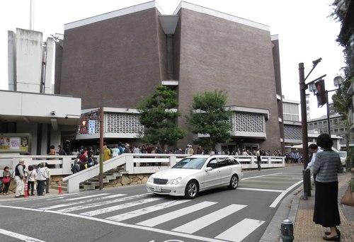 2016.10.13 岡山4.JPG