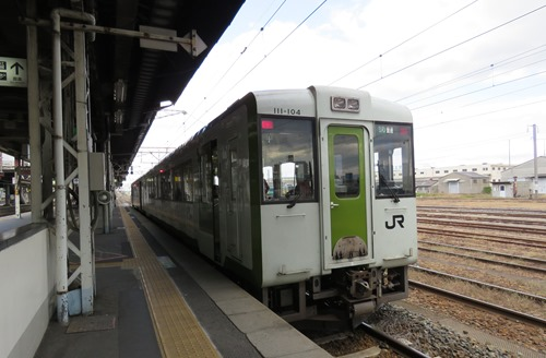 2016.11.4 あぶくまライン 1.JPG