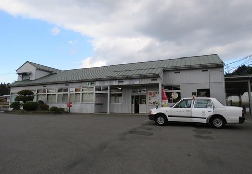 2016.11.4 小野新町駅 1.JPG