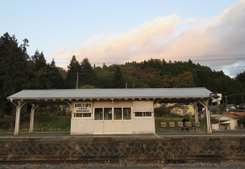 2016.11.4 小野新町駅 4.JPG