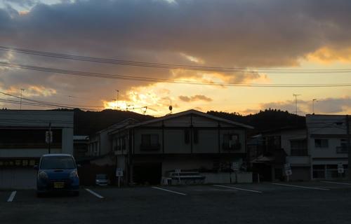 2016.11.4 小野新町駅 7.jpg