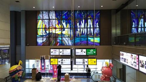 2016.11.4 郡山駅 6.JPG
