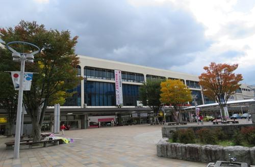 2016.11.4 郡山駅 7.JPG