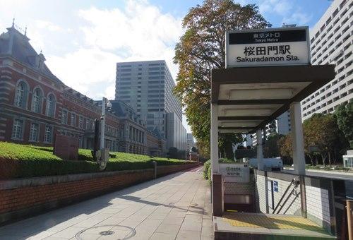 2016.11.5 東京10.JPG