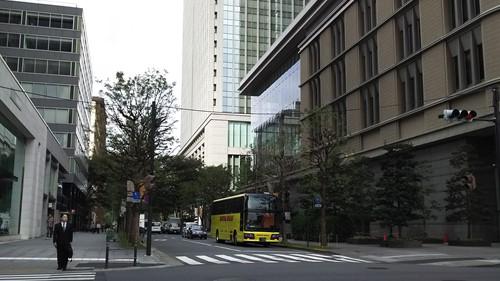 2016.11.5 東京2.JPG
