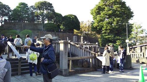 2016.11.5 泉岳寺 6.JPG