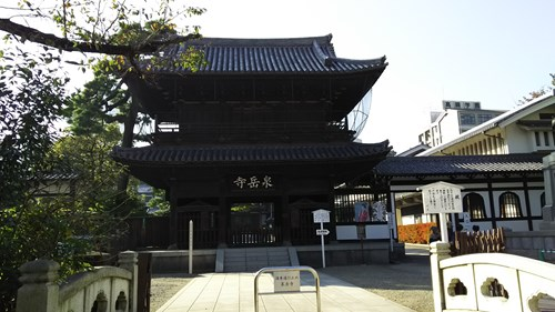 2016.11.5 泉岳寺 2.JPG