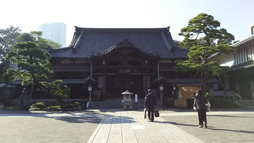 2016.11.5 泉岳寺 3.JPG