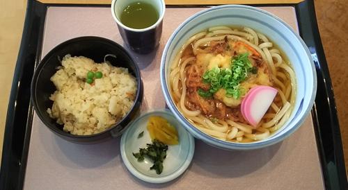 2017.10.20 松山2.JPG