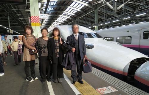 2017.11.3 新潟へ 5.JPG
