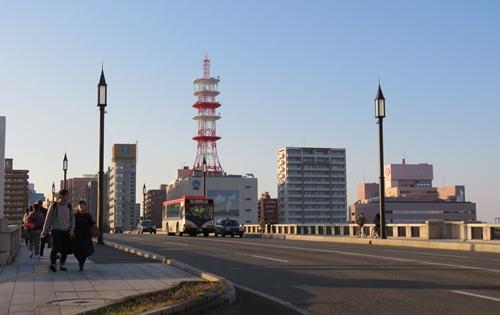 2017.11.3 新潟萬代橋7.JPG