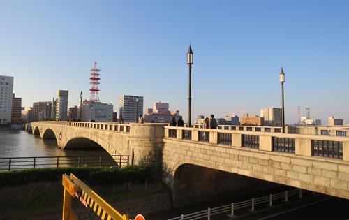 2017.11.3 新潟萬代橋8.JPG