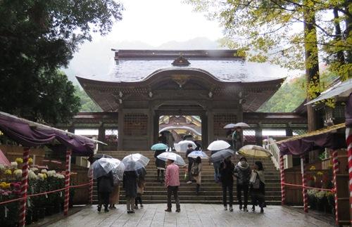2017.11.4 弥彦神社12.JPG