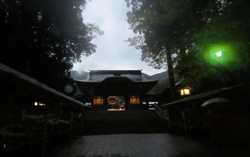 2017.11.4 弥彦神社14.JPG