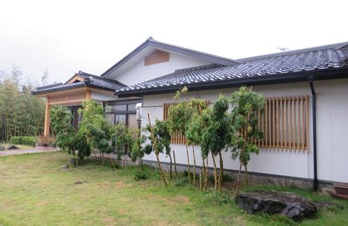 2017.11.4 遠藤実実唱館9.JPG