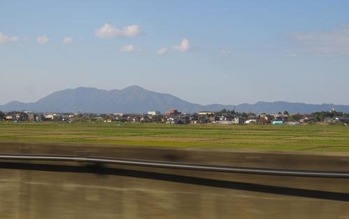 2017.11.5 上越新幹線2.JPG