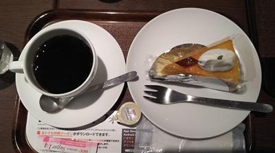 ふれコンNO74 (3).JPG