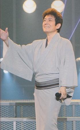 新橋パンフレット (1).jpg
