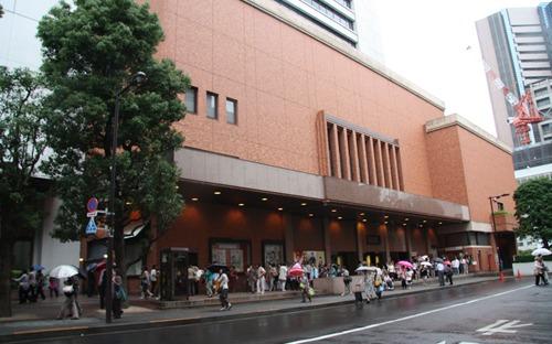 新橋演舞場 (1).JPG