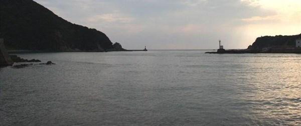 2011.10.17  simizukouB.jpg
