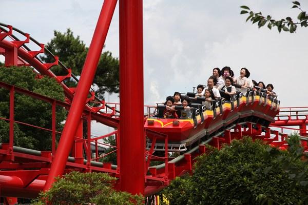 2011.8.27 kyarameruko-suta-2.JPG