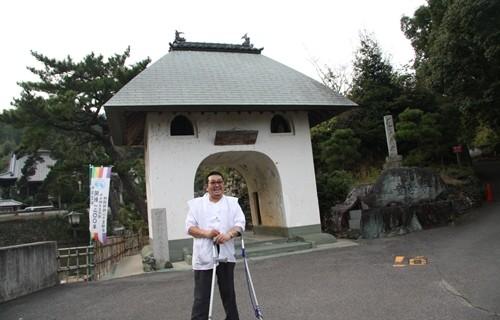 2013.11.2 お寺 (5).JPG