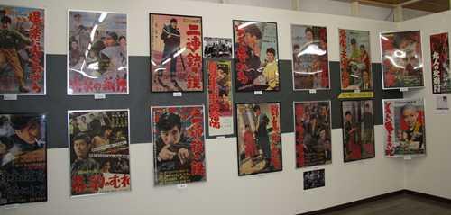 2013.3.2 ポスター展 (6).JPG