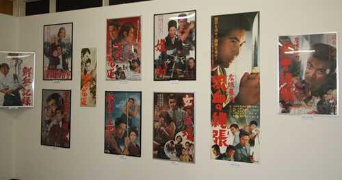 2013.3.2 ポスター展 (8).JPG