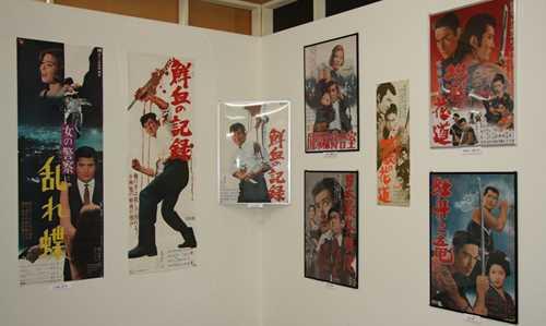 2013.3.2 ポスター展 (9).JPG
