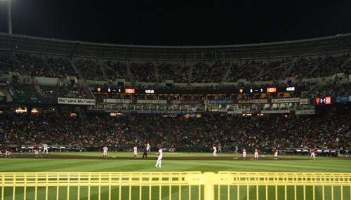 2013.4.19 野球1.JPG