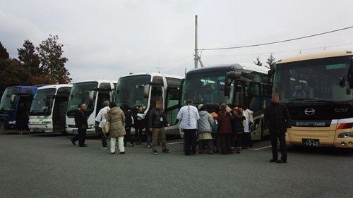 2014.1.12 霊山寺.jpg