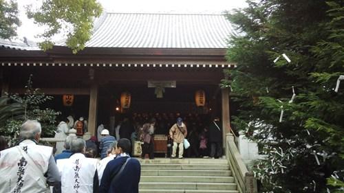 2014.1.12 霊山寺 (1).jpg