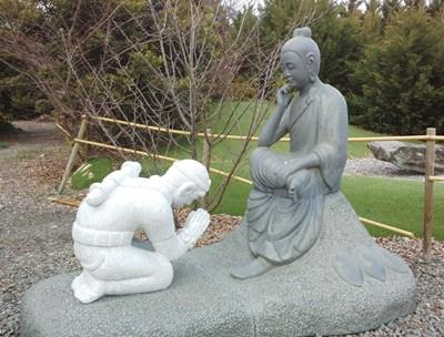 2014.1.12 霊山寺 (4).jpg
