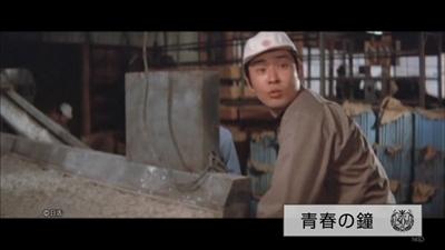2014.1.15 青春の鐘 (4).jpg