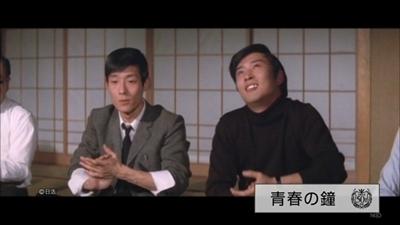 2014.1.15 青春の鐘 (6).jpg