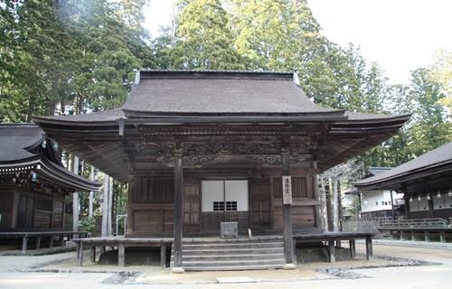2014.4.9 高野山 (11).JPG