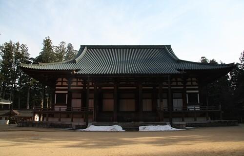 2014.4.9 高野山 (13).JPG