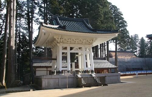 2014.4.9 高野山 (5).JPG