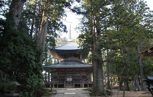 2014.4.9 高野山 (8).JPG
