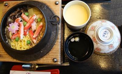 2014.7.30 釜飯.JPG