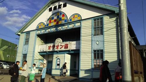 2015.12.5 脇町15.JPG
