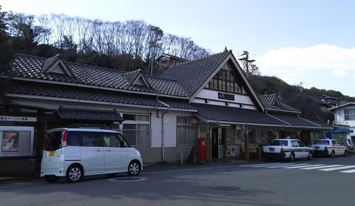 2015.12.5 脇町1.JPG