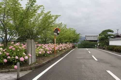 2015.6.19 熊谷寺山門.JPG