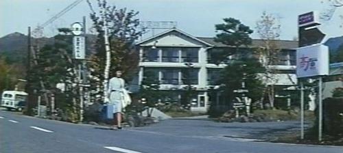 2015.9.19 トヨタたてしな館 (9).jpg