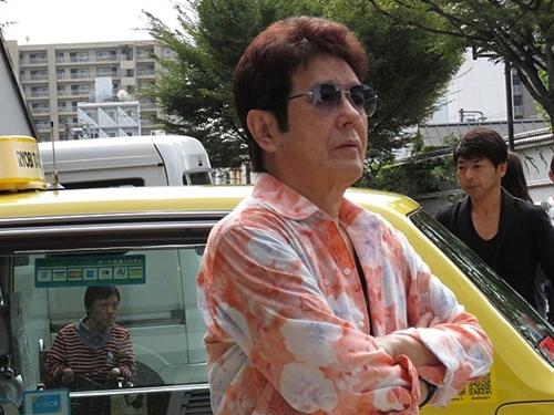 2016.10.13 岡山2.jpg