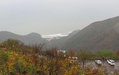 2017.11.4 弥彦山 4.JPG