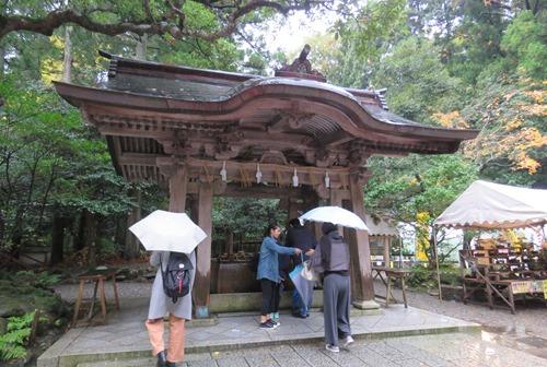 2017.11.4 弥彦神社8.JPG